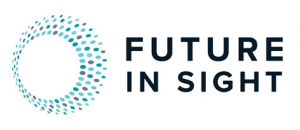 Future In Sight Log - Services for the blind and visually impaired