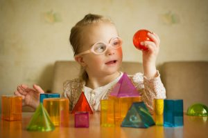 ISPs and resources for families with infants and toddlers with blindness and vision impairment in New Hampshire