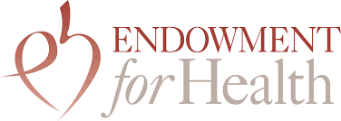 Endowment for Health Logo