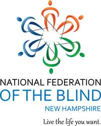 National Federation of the Blind of NH