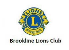 Brookline Lions Club