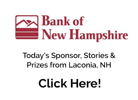 Bank of New Hampshire - Day 2
