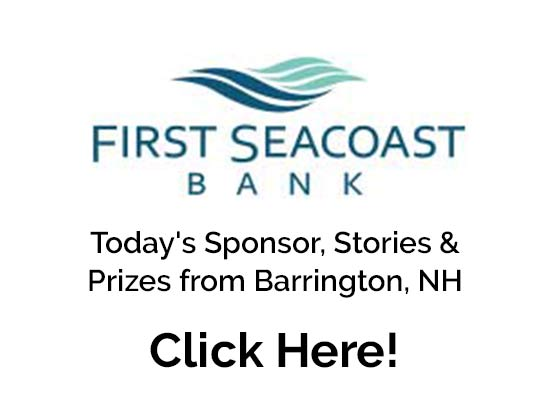 First Seacoast Bank - Day 17