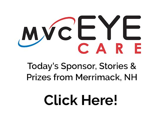 MVC Eye Care - Day 5
