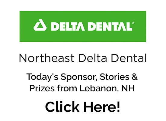 Northeast Delta Dental - Day 10