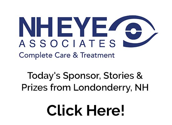 NH Eye Associates - Day 11