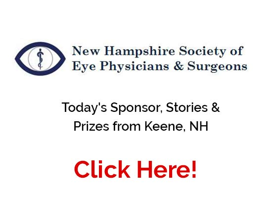 NH Society of Eye Physicians & Surgeons - Day 4