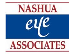 Nashua Associates Logo