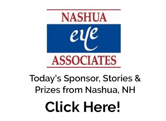 Nashua Eye Associates - Day 9