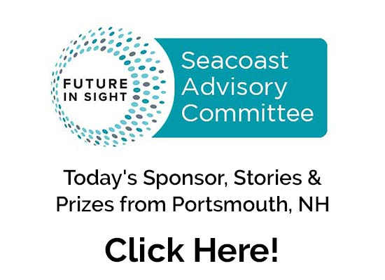 Seacoast Advisory Committee - Day 16