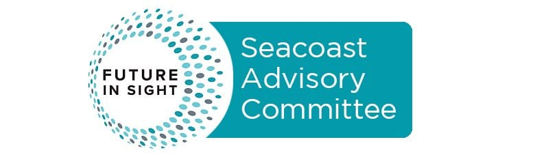 Seacoast Advisory Committee