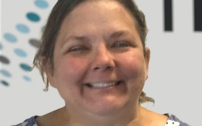 Future In Sight names Sherry Burbank as Director, Youth Services