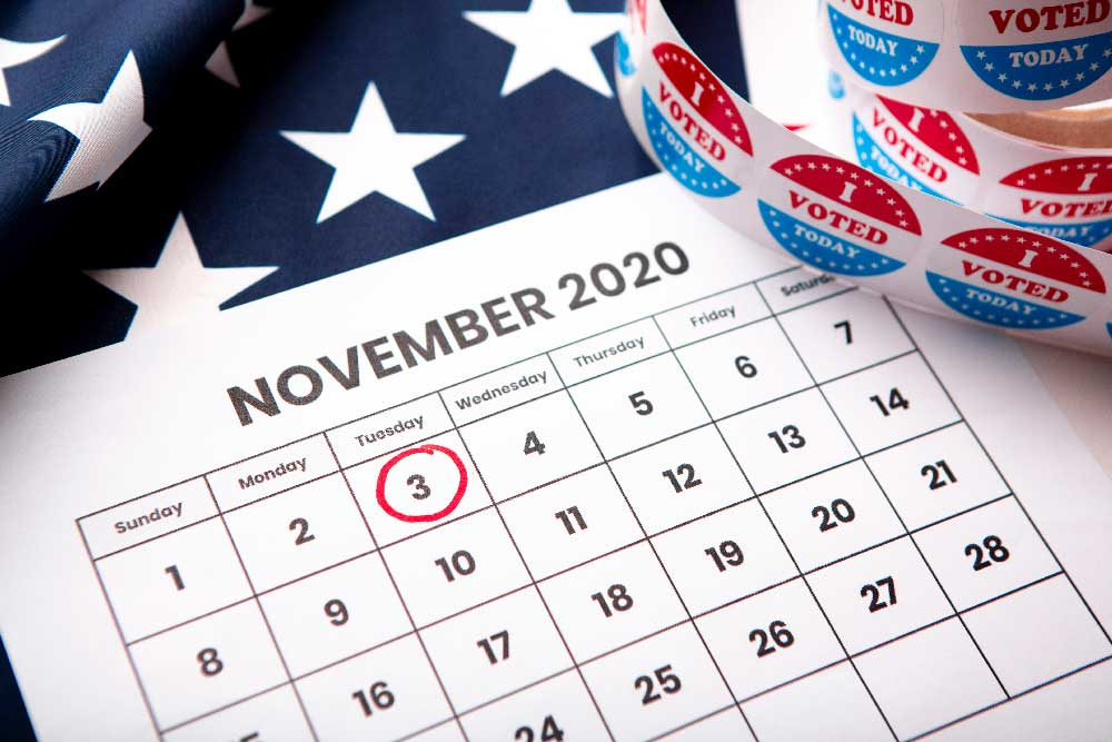 november-2020-presidential-election-accesible-absentee-ballot
