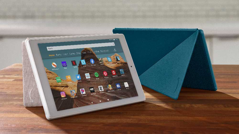 Amazon-fire-tablets-event