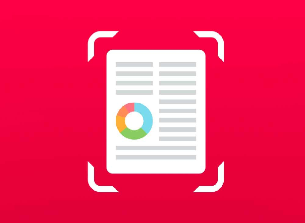 Create-a-portable-scan-and-read