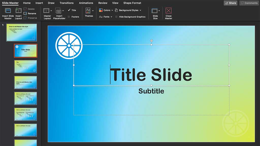 Creating-and-Accessing-powerpoint-presentations