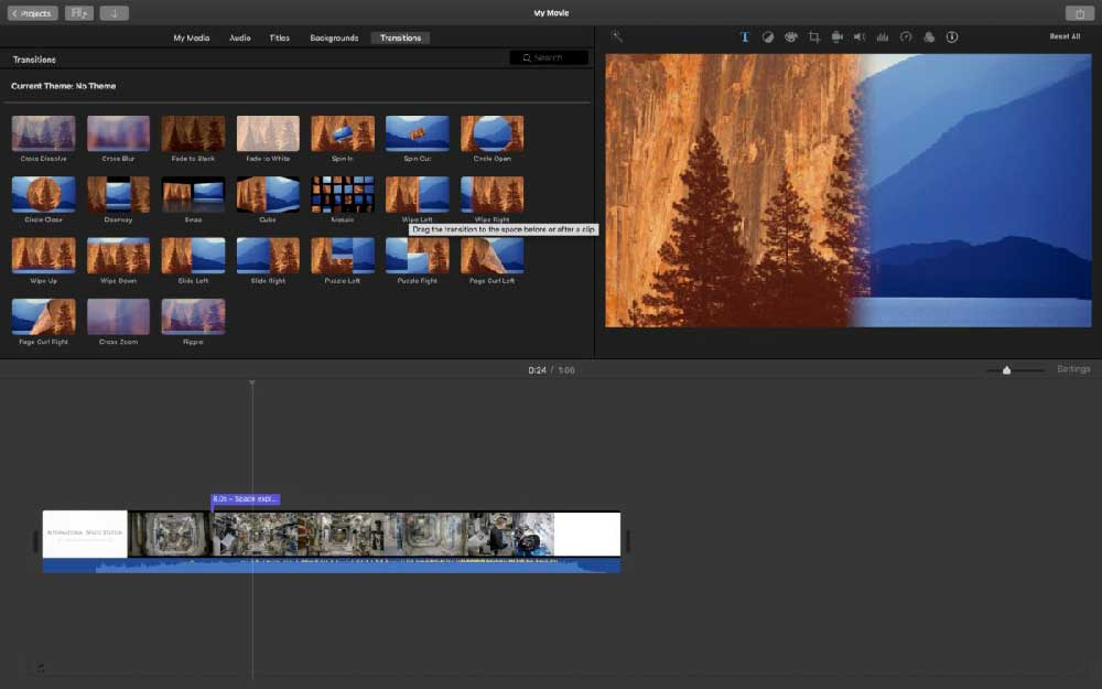 Editing-videos-with-imovie