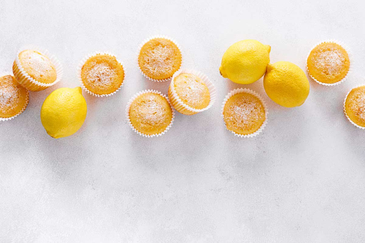 Baking-lemon-muffins-youth-event