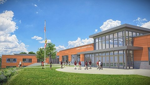School Districts get Strong ROI from Future In Sight